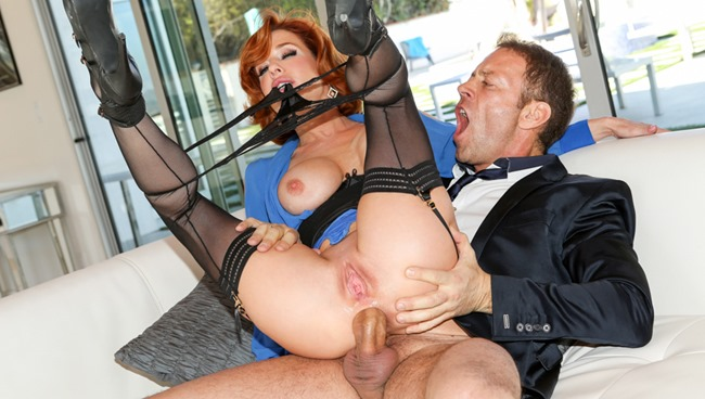 rocco-siffredi-rough-pounding
